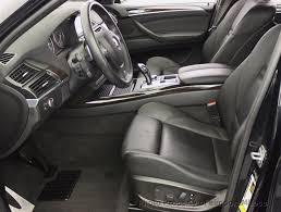 2012 Used BMW X5 CERTIFIED X5 xDRIVE50i V8 M SPORT AWD NAVIGATION ...