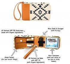 open roads goods surf kit