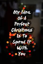 christmas quotes about love tumblr