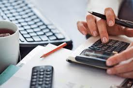 Student Loan Consolidation Calculator Dedebt