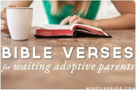 Christian Adoption Quotes. QuotesGram