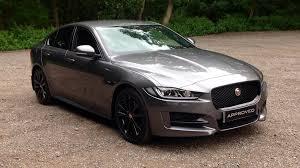 2018 jaguar 4 door.  2018 jaguar xe 20d 180 rsport high spec diesel automatic 4 door intended 2018 jaguar