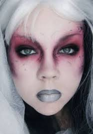eye makeup ideas recognize this as mac s face chart from