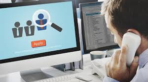 Tips To Find A Job Tips To Find Freelance Elearning Jobs Online Elearning