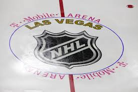 Image result for las vegas t mobile hockey