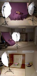 best 25 newborn photography setup ideas on newborn photography tips newborn pictures diy and newborn photography props