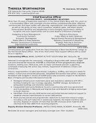 military resume writers cover letter military to civilian resume writers template billybullock us