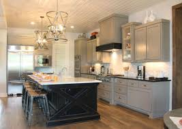 Dark Gray Kitchen Cabinets Blue Kitchen Cabinets 17 Best Ideas About Dark Blue Kitchens On