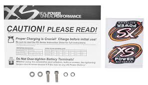 Xs Battery Chart Details About Xs Power Ps925l 2000a Amp 12v Power Cell Agm Car Audio Battery 1000w 2000w