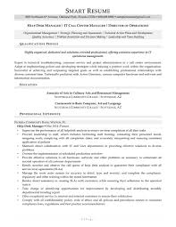 Download Metallurgical Engineer Sample Resume Resume For Study