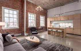 504 - 546 Beatty Street, Downtown VW, Vancouver West