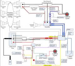 dual xd5250 car radio wiring diagram auto electrical wiring diagram \u2022 Pioneer Radio Wiring Diagram dual xd5250 car radio wiring diagram images gallery