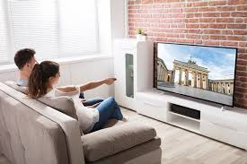 Tv A Screen Size And Proper Viewing Distance Guide