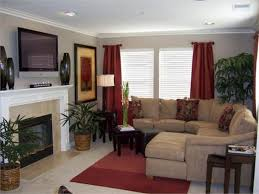 Fresh Red Curtains Living Room And Top 25 Best Red And Black Red Curtain Ideas For Living Room