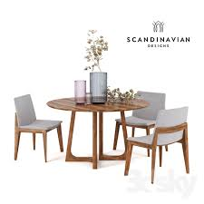 scandinavian designs fuchsia dining chair cress round dining table lyngby porcelain