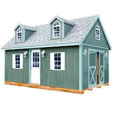 storage sheds outdoor storage storage buildings s ramp kit home depot plastic sheds outside storage