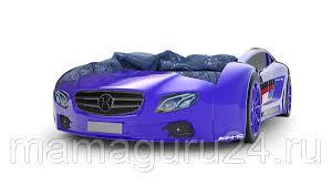 <b>Кровать</b> машина Roadster <b>ПМ</b> с подъемным механизмом купить в ...
