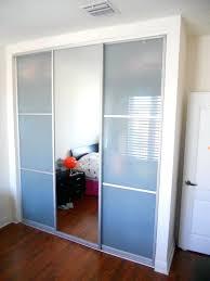 sliding bathroom door ideas sliding doors for bathroom entrance sliding bathroom door ideas foot sliding glass