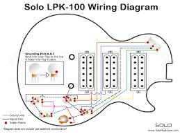 alston guitar kit wiring diagram wiring diagram library alston guitar kit wiring diagram