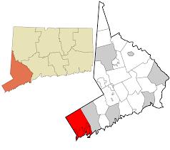 Westbrook Ct Tide Chart 2017 Greenwich Connecticut Wikipedia
