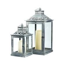 outdoor candles lanterns and lighting. Hanging Candle Lanterns Outdoor Beautiful For Lighting Ideas With . Candles And