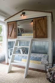 little boys bedroom  best home design ideas  stylesyllabusus