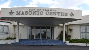 The Freemasons Charity Potter Masonic Trust