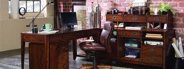 home office furniture red door interiors bakersfield california