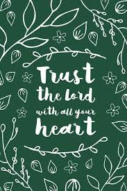 Trust In The Lord Quotes Classy 48 Best Quotes About Trust Issues With Images Good Morning Quote