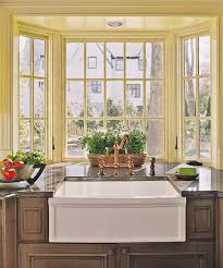 Photograph: Eric Piasecki | thisoldhouse.com | from Spacious and Stylish  Tudor Revival Kitchen