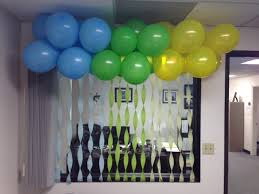 office birthday decorations. office birthday decorations e