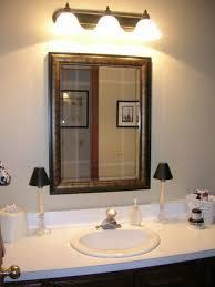 over mirror bathroom lights. Medium Size Of Bathroom:over The Mirror Bathroom Lights Wall Above Bull Over P