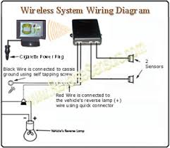 wiring diagram for backup camera wiring image wireless backup camera wiring diagram wire diagram on wiring diagram for backup camera