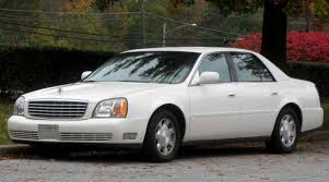 Cadillac Seville photos, specs and news - AllCarModels.net