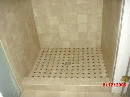 sofa elegant tile ready shower base photo inspirations sofa large size of tile ready shower base photo inspirations sofa reviews with bench maax tile redi