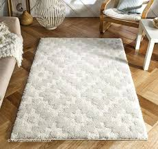 outstanding soft rug material soft area