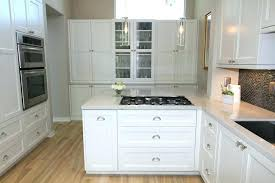 glass kitchen cabinet knobs. Marvelous Cabinet Knobs And Pulls Clearance Glass Kitchen Intended For K