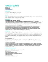 ... Homey Ideas Ios Developer Resume 4 Interviewing Applying And Getting  Your First Job In IOS ...