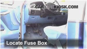 96 ford f150 fuse box diagram lovely 1996 ford f150 fuse box diagram 96 ford f150 fuse box diagram pretty 96 ford taurus fuse box location efcaviation of 96