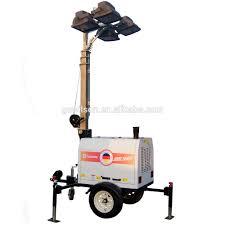 Portable Light Generator Diesel Generator Portable Kubota Light Tower Buy Kubota Light Tower Portable Light Tower Diesel Generator Tower Light Product On Alibaba Com
