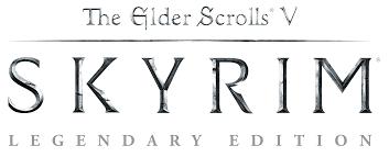 Bethesda kündigt The Elder Scrolls V: Skyrim Legendary Edition an ...