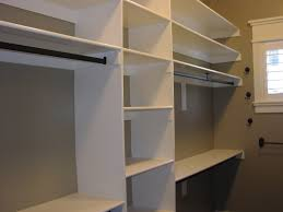 full size of ideas shelving depth closetmaid shoes closet for linen height organizers heights typical corner