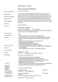 Customer Service Representative Sample Job Description Cover Letter