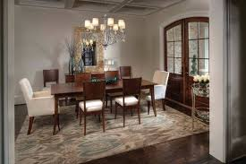 rug under dining table. Exquisite Area Rugs Dining Room In Rug Under Table Cowhide Kind Of