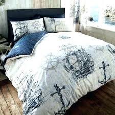 coastal comforter sets quilt set full collection bedding