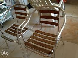 aluminum chairs for sale philippines. wooden aluminum chair chairs for sale philippines i