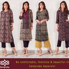 Create Your Own Pants Indian Kurta Wear It With Western Trousers Jeggings Or