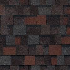 owens corning architectural shingles colors. Simple Colors Difference Between Owens Corning Duration Oakridge Shingles Best Roofing  Images On Architectural Shingle Colors Intended Owens Corning Architectural Shingles Colors S