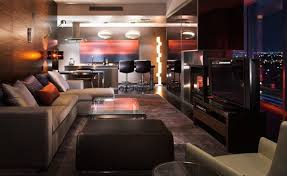 2 Bedroom Suites Las Vegas Strip Set Awesome Design Ideas