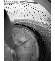 Top Load Washers With Agitators Maytag Washers Top Load White Mvwc415ew